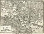 450px-Karte_zur_Schlacht_bei_Sedan_(01.09.1870)